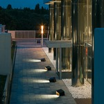 Break Outdoor by Vibia
