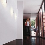 Funnel Ceiling Mount -  /