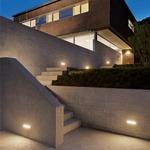 Endurance Brick Light -