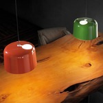 Add Suspension by Lightology Collection