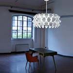 AGAVE Pendant by Zaneen Lighting
