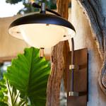 Stanwick Outdoor Wall Light -