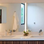 Alinea LED Bathroom Vanity Light -  /