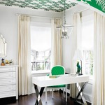 Andover Pendant by Hudson Valley Lighting
