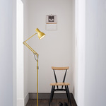 Type 75 Floor Lamp Margaret Howell Edition -