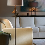 Antasia Floor Lamp by Hubbardton Forge