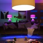 Iris Table Lamp Starter Kit by Philips Hue