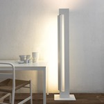 Ara Floor Lamp by Nemo