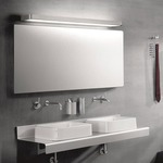 Arcos Bathroom Vanity Light -