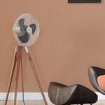 Arden Pedestal Fan -