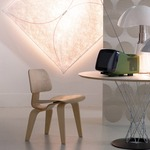 Ariette 1 by Flos Lighting