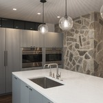 Tribeca Pendant by SONNEMAN - A Way of Light