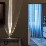 Atman Table Lamp -  /