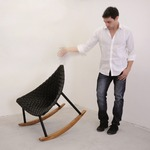 Aviva Rocker by Innermost