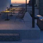 Float Indoor / Outdoor Table Lamp -