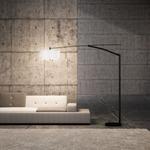 Balance Floor Lamp -