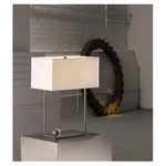 Balance Table Lamp by Hubbardton Forge