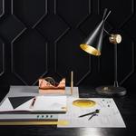 Beat Table Lamp -