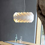 Bebop Pendant by Lightology Collection