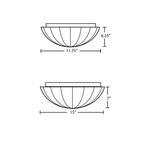 Pinta Ceiling Light Fixture -  /