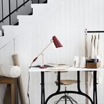 Birdy Table Lamp -