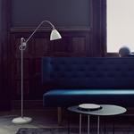 Bestlite BL3 Small Floor Lamp by Gubi