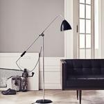 Bestlite BL4 Floor Lamp by Gubi
