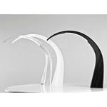 Taj Table Lamp -  / Black