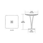 Aradess Table Lamp -  /
