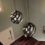 Blacksmith Pendant -