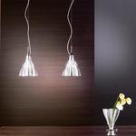 Blum Pendant by Axo Light