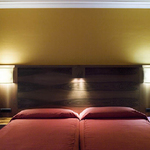 Dolce Wall Sconce -
