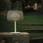 Fora Outdoor Table Lamp -