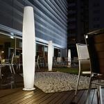 Maxi Outdoor Floor Lamp -