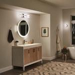 Brettin Bathroom Vanity Light -