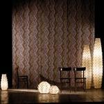 Cactus Floor Lamp by Slamp Lighting