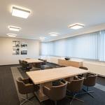 Cadan Ceiling Light -