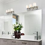 Cadence Bathroom Vanity Light -