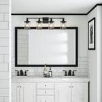 Colton Bathroom Vanity Light -