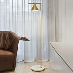 Captain Flint Floor Lamp -