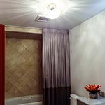Fiori Ceiling Light Fixture -  /