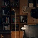 Lola Floor Lamp -