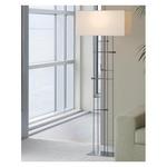 Cavaletti Floor Lamp -  /