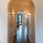 Corbel Classic Wall Sconce -  /