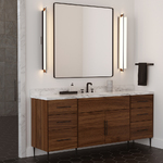Allavo Bathroom Vanity Light -