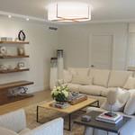 Plura Ceiling Light Fixture -