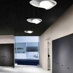 Sestessa Suspension by Lightology Collection