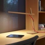 Clamp Mini Table Lamp -  /