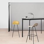Cobra Table Lamp -