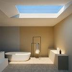 60 HC Artificial Skylight -